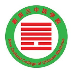 New Zealand College of Chinese Medicine logo