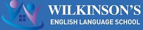 Wilkinson's English Language School Limited logo