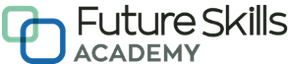 Future Skills Academy logo
