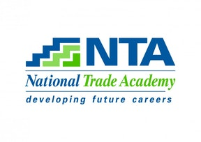 National Trade Academy Limited logo