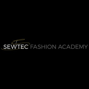 Sewtec Fashion Academy logo