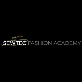 Sewtec Fashion Academy logo
