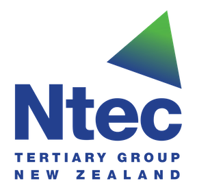 National Institute of Education (Ntec) logo