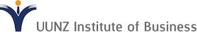 UUNZ Institute of Business logo