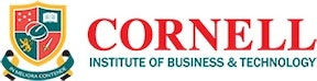 Cornell Institute of Business and Technology logo