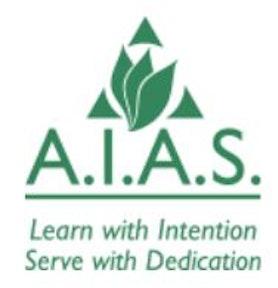 Australasian Institute of Applied Studies logo