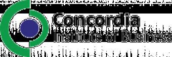 Concordia Institute of Business Limited logo