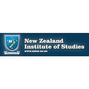 New Zealand Institute of Studies logo