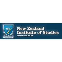 New Zealand Institute of Studies logo