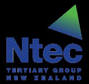 National Technology Institute logo