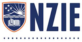 New Zealand Institute of Education logo