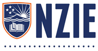 New Zealand Institute of Education logo