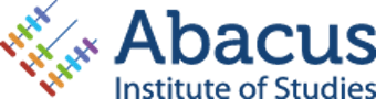 Abacus Institute of Studies logo