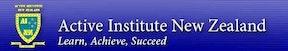 Active Institute logo