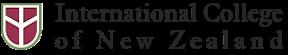 ICNZ logo