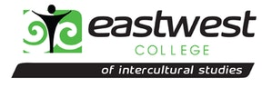 Eastwest College of Intercultural Studies logo