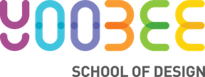 Yoobee Colleges logo