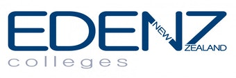 EDENZ Colleges logo