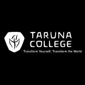 Taruna College logo