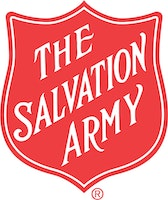 The Salvation Army Booth College of Mission logo