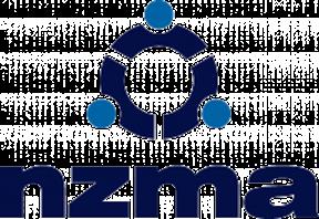 New Zealand Management Academies (NZMA) logo