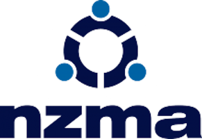 New Zealand Management Academies (NZMA) logo