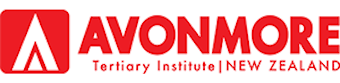 Avonmore Tertiary Institute logo