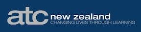 ATC New Zealand logo