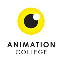 Animation College New Zealand logo
