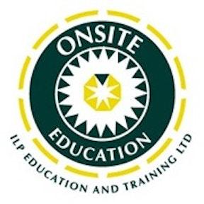 Onsite Education logo