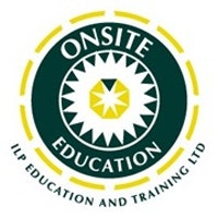 Onsite Education logo