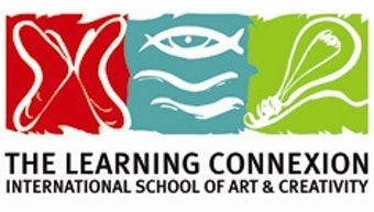 The Learning Connexion logo