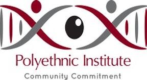 Polyethnic Institute of Studies logo